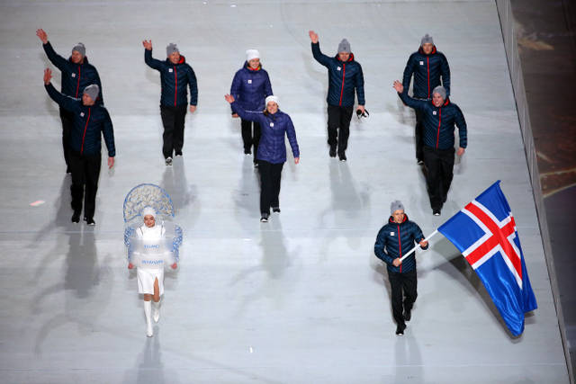 2014-Olympic-Opening-Ceremony-Iceland