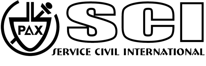 451-Service Civil International SCI